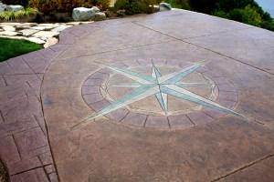 decorative concrete kitsap county