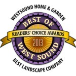 best landscapers kitsap