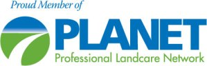 landscaping company kitsap county