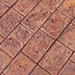 Decorative Concrete Products