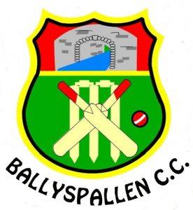 Ballyspallen Logo