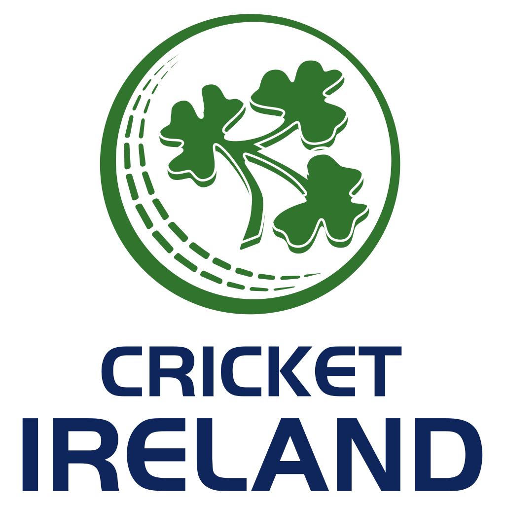 Cricket ireland board meeting north west cricket union cricket ireland north west cricket union biocorpaavc Image collections