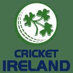 Cricket Ireland North West cricket Union