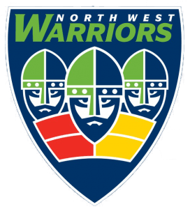 North West Warriors Cricket