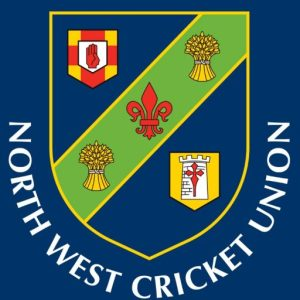 North West Cricket Union