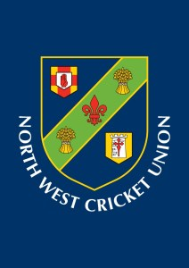 North West Cricket Union Logo