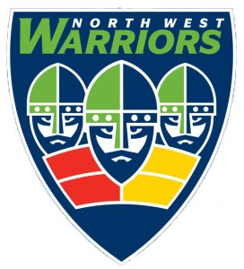 Warriors Logo copy