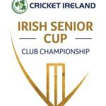 Cricket Ireland Senior Cup Image