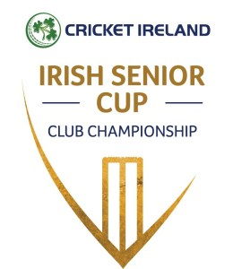 Cricket Ireland Senior Cup Image