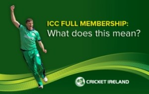 ICC Full Membership Image
