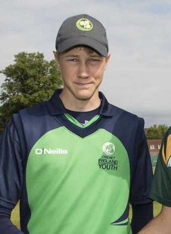Harry_Tector_north_west_cricket