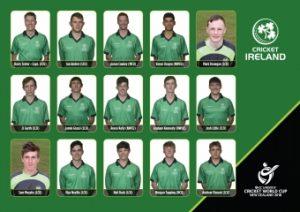 2018_U19_SQUAD-Ireland