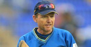 Graham-Ford-Cricket-Ireland-Coach