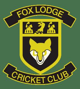 Fox_Lodge_Cricket_North_West_Web_Version