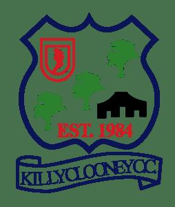 Killyclooney_Cricket_North_West_Web_Version