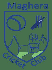 Maghera North West Cricket Union