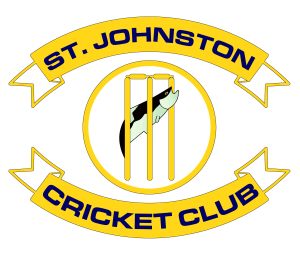 St_Johnston_Cricket_North_West_Web_Version