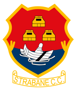 Strabane_Cricket_North_West_Web_Version
