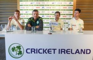 Warriors-contracts-North-West-Cricket