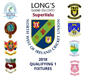 2018 Fixtures TemplateQ1wEB