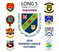NWCU 2018 Prem Fixtures Web