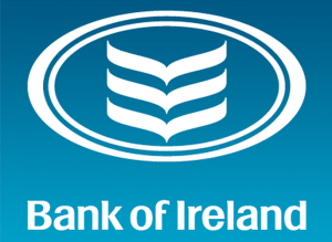 Bank of ireland senior cup