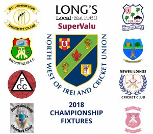 NWCU-2018-Champ-Fixtures-web