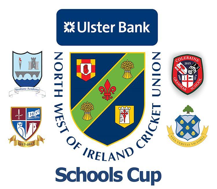 Ulster-Bank-Cricket-Schools-Cup-NWCU-SCHOOLS
