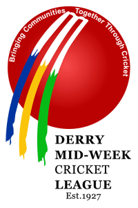 Derry-Midweek-Logo-web