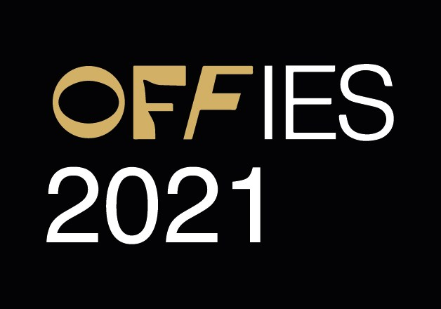 OFFIES 2021