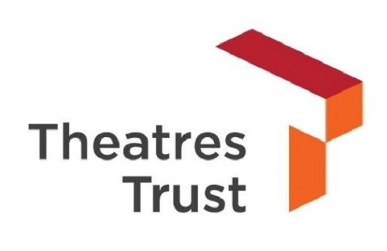 Theatres Trust supports 40 more UK theatres become Covid-safe in final round of Reopening Fund Grants