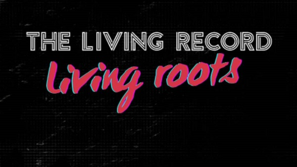 The Separation – Living Roots Festival