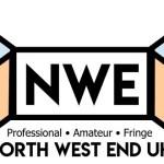 North West End UK announces major expansion