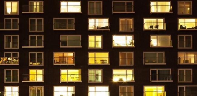 Rooms – Birmingham Hippodrome