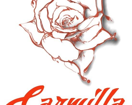 Carmilla – Edinburgh Fringe