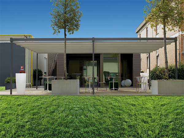 Corradi Outdoor Living Patio Covers - Northwest Exteriors on Corradi Outdoor Living id=80011