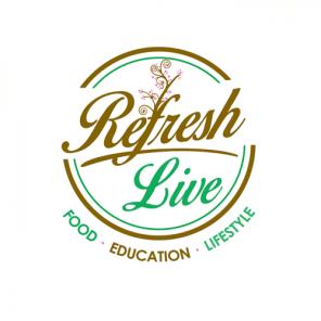 refresh-live