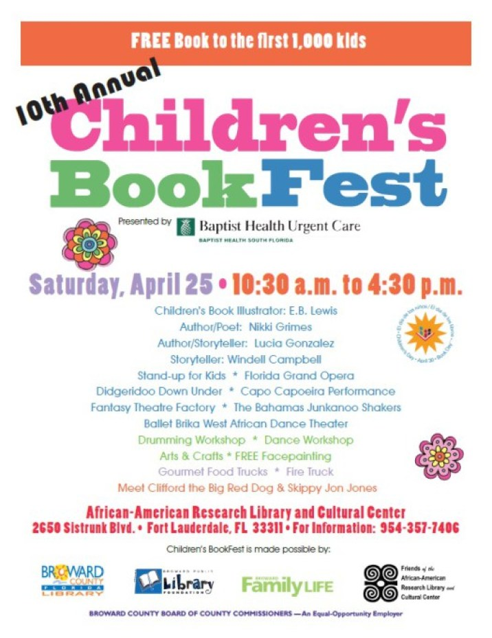 childrensbookfest-2015-full-page-flyer