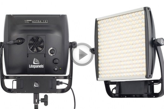 fstoppers-litepanel-led-astra-feature
