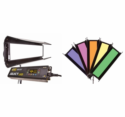 select-30-dmx-led-system-40