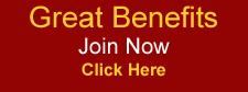 Northwest Indiana Real Estate Investment Club