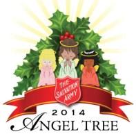 SA_Angel_Logo_2014