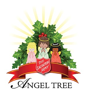 BA-Angel-Tree