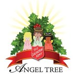BA-Angel-Tree