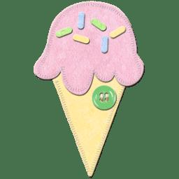 Ice Cream 3-thumb