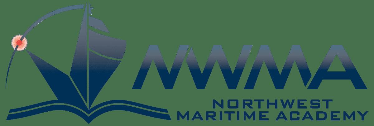 Providing Professional & Entry Level Maritime Training