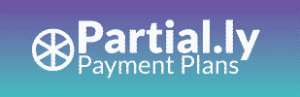 payment-plan-banner