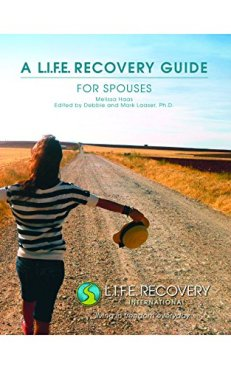 LIFE Recovery Guide