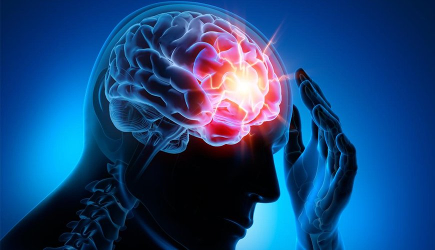 What does a seizure look like, and what to do.