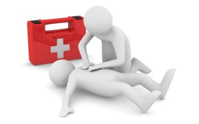 Online CPR Scams